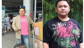 Văn phòng biện lý quận Cam: Minh béo bị cáo buộc với ba tội danh
