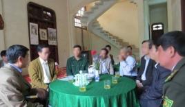 Quảng Bình: Sinh con thứ ba, Phó Giám đốc Sở viết đơn từ chức
