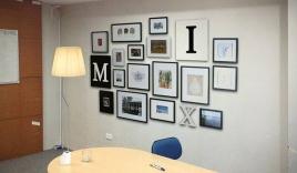 Kinh nghiệm chọn mua sản phẩm trang trí nội thất