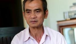 'Người tù thế kỷ' Huỳnh Văn Nén gửi đơn tới TAND Tối cao yêu cầu bồi thường