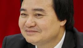 Phát ngôn ấn tượng của tân Bộ trưởng Phùng Xuân Nhạ