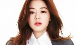 Jeon Ji Hyun, Lee Na Young trở lại màn ảnh sau thời gian sinh con
