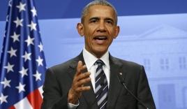 Mỹ đưa thêm 250 binh sĩ tới Syria chống IS