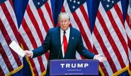 Điểm qua khối tài sản khủng của tỷ phú Donald Trump