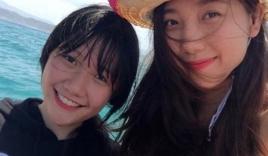 Cuộc sống sang chảnh của hai em gái Trấn Thành