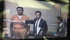 Minh Béo đổi luật sư bào chữa trước phiên điều trần lần hai?