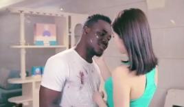 Quảng cáo bột giặt của Trung Quốc gây phẫn nộ vì phân biệt chủng tộc