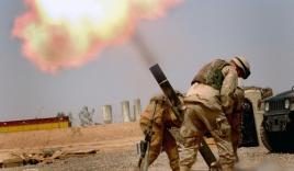 Độ chính xác của đạn cối dẫn đường tầm bắn 16 km của Mỹ