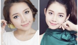 'Phù thủy' make up Trang Sun trải lòng quãng thời gian đầy cơ cực