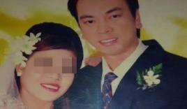 Cựu cầu thủ sát hại 2 con rồi tự tử: 2 cháu bé có dấu hiệu chết ngạt