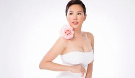 Hoa hậu Thu Hoài: Ai nói showbiz không có tình người!