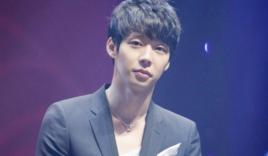 Park Yoochun chưa bị điều tra, cảnh sát lên tiếng về việc rút đơn tố cáo
