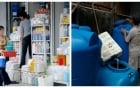 Nước mắm từ hóa chất chợ Kim Biên: 'Nguy cơ gây ung thư, quái thai'
