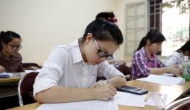 Kỳ thi THPT quốc gia 2016 có hơn 880.000 thí sinh dự thi