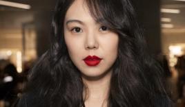 Nữ diễn viên Hàn nguy cơ giải nghệ vì scandal ngoại tình