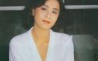 Bi kịch tuổi 25 bị xâm hại của nữ diễn viên Lưu Gia Linh