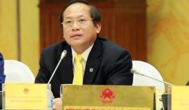 Bộ trưởng Tuấn: Đề nghị không khiêu khích, trả đũa hacker nước ngoài