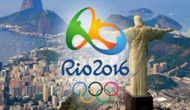 """Rio 2016 – thế vận hội """"đắt giá"""" nhất lịch sử Olympic"""