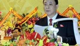 Bí thư Tỉnh ủy và Chủ tịch HĐND bị bắn chết: Thủ tướng lên Yên Bái chỉ đạo giải quyết vụ việc