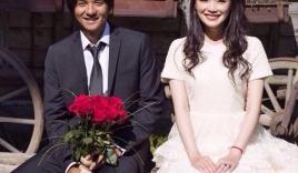 Thư Kỳ đột ngột kết hôn