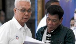 Hé lộ âm mưu đảo chính lật đổ Tổng thống Philippines Duterte