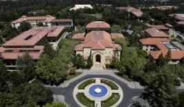 5 trường ĐH sáng tạo nhất thế giới