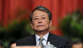 Quan tham Trung Quốc cúi đầu nhận tội vì bị người tình bán đứng