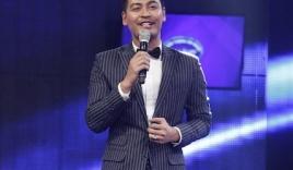 MC Phan Anh nhận được hơn 2 tỷ đồng ủng hộ đồng bào lũ lụt miền Trung