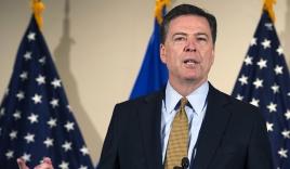 Cựu chủ tịch đảng Dân chủ tố Giám đốc FBI đứng về phía Putin