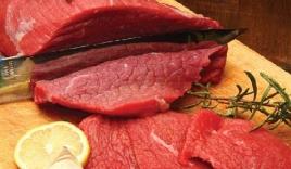 4 Cách phân biệt thịt bò thật, thịt bò giả ai cũng nên biết