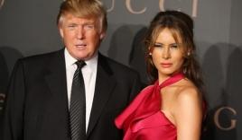 Hé lộ tình sử ly kỳ, hoành tráng của tân Tổng thống Mỹ Donald Trump