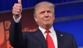 Lý giải nguyên nhân về cú lội ngược dòng ngoạn mục của Trump
