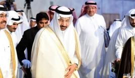 Lời cảnh báo của Saudi Arabia đến Trump