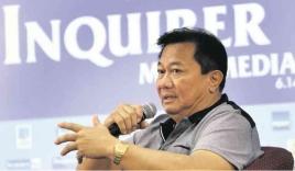 Dự luật phạt tù trẻ em 9 tuổi tại Philippines gây xôn xao dư luận