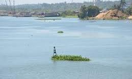 Phát hiện thi thể nam thanh niên không quần áo trên sông Đồng Nai