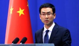 Phản ứng của Trung Quốc sau phát ngôn của Trump về 'một Trung Quốc'