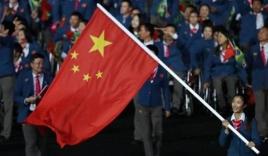 Chính sách 'Một Trung Quốc' là gì?