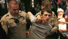 Thanh niên mưu sát Trump bị tuyên án 12 tháng tù