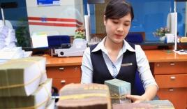 Doanh nghiệp thưởng Tết cao nhất ở Cần Thơ gần 400 triệu đồng