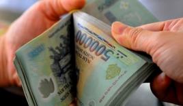 Thưởng Tết Nguyên đán 2017 cao nhất 1 tỷ đồng, thấp nhất 50 ngàn đồng
