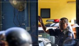 Vụ sát hại ông Kim Jong-nam: Cảnh sát Malaysia bắt giữ 1 trong 4 người bị truy nã
