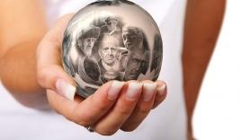 Phát hiện chất chống ôxy hóa làm chậm lão hóa, tăng tuổi thọ