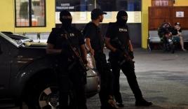 Malaysia biết rõ kẻ đột nhập nơi cất giữ thi thể Kim Jong-nam