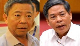 Xử lý sai phạm của ông Minh Quang và Võ Kim Cự: 'Không có vùng cấm'