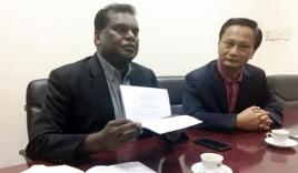 Luật sư bào chữa: Quá trình xét xử Đoàn Thị Hương có thể kéo dài 2 năm