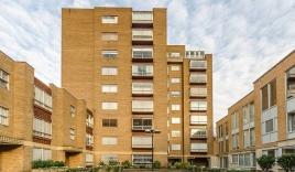 Lý giải nguyên nhân căn hộ cũ được rao bán với giá hơn 55 tỷ đồng