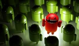 Hơn 30 mẫu smartphone Android bị cài sẵn mã độc trước khi bán ra thị trường