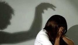 Tin mới về vụ bé gái 12 tuổi bị dâm ô: Hôm nay xét xử