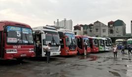 Vụ ép doanh nghiệp vận tải đóng tiền bảo kê: PTT yêu cầu điều tra