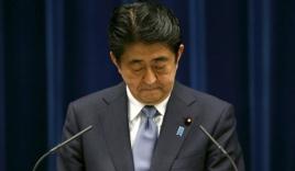 Thủ tướng Nhật Bản chia buồn với gia đình bé gái Việt bị sát hại